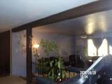 22572 Kraft Ave - Photo 6
