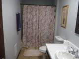 22572 Kraft Ave - Photo 9