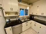2549 Russell St - Photo 13