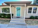 2549 Russell St - Photo 2