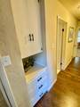 2549 Russell St - Photo 20