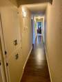 2549 Russell St - Photo 21