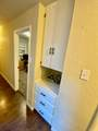 2549 Russell St - Photo 22