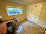 2549 Russell St - Photo 23
