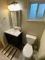 2549 Russell St - Photo 28