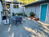 2549 Russell St - Photo 30