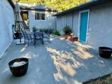 2549 Russell St - Photo 31