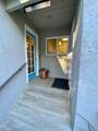 2549 Russell St - Photo 33