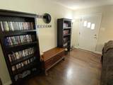 2549 Russell St - Photo 4