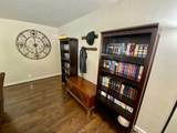 2549 Russell St - Photo 5