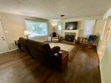 2549 Russell St - Photo 7