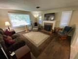 2549 Russell St - Photo 8