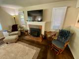 2549 Russell St - Photo 9