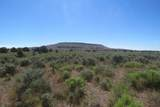 Brownell Lava Bed Road - Photo 14