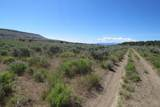 Brownell Lava Bed Road - Photo 15