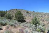 Brownell Lava Bed Road - Photo 24