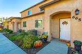 665 Mission De Oro Dr - Photo 1