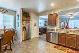665 Mission De Oro Dr - Photo 11