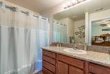 665 Mission De Oro Dr - Photo 17