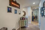 665 Mission De Oro Dr - Photo 19