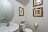 665 Mission De Oro Dr - Photo 24