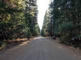 Lot # 8 Redwood Drive - Photo 17