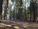 Lot # 8 Redwood Drive - Photo 7