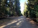Lot # 9 Redwood Drive - Photo 11