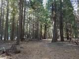 Lot # 9 Redwood Drive - Photo 2