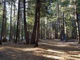 Lot # 9 Redwood Drive - Photo 3