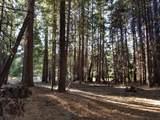 Lot # 9 Redwood Drive - Photo 4