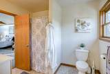 15945 Frontiersman Dr - Photo 40