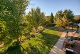 15945 Frontiersman Dr - Photo 42