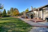 15945 Frontiersman Dr - Photo 43