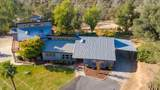 15945 Frontiersman Dr - Photo 47