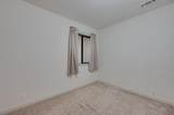 1828 Oconner Ave - Photo 31