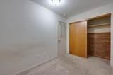 1828 Oconner Ave - Photo 33