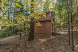 .71 Acres Off Trinity Meadows - Photo 49
