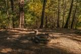 .71 Acres Off Trinity Meadows - Photo 58