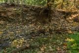 .71 Acres Off Trinity Meadows - Photo 61