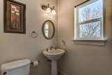 28357 Whippoorwill Cir - Photo 1