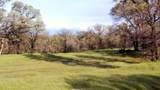 18875 Blythe Way - Photo 1