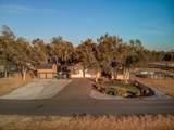 6435 Mojave Ct - Photo 1