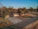 6435 Mojave Ct - Photo 2