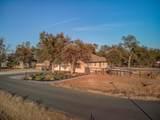 6435 Mojave Ct - Photo 3