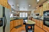 18285 Bywood Dr - Photo 10