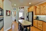 18285 Bywood Dr - Photo 11