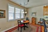 18285 Bywood Dr - Photo 13