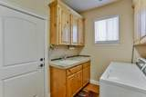 18285 Bywood Dr - Photo 14