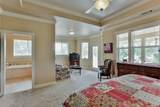 18285 Bywood Dr - Photo 18